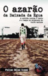 o_azarão_da_baixada_da_égua.png