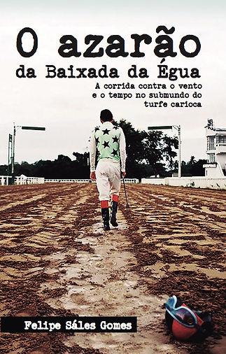 o_azarão_da_baixada_da_égua_edited.jpg