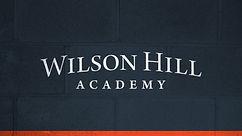 wilson-hill-logo.jpg