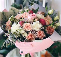 sweet bouquet.jpg