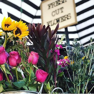 petals and stems cart.jpg