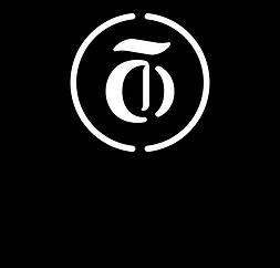 trilogy_logo_blackonwhite (1).png