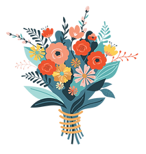 bouquet icon.png