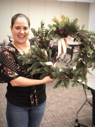 Classic holiday wreath.jpg