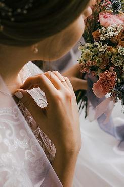 Bridal photo.jpg