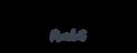 _PSM Logo 2021 bl.png