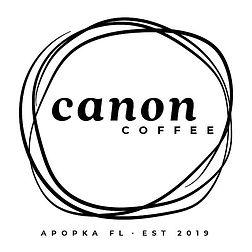 canon coffee logo.jpg