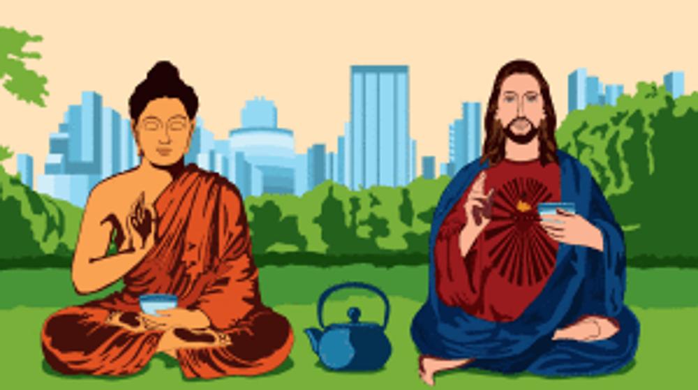Jesus-e-Buda-1024x572
