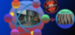 Schéma d'organisation d'AIT DRIVEX