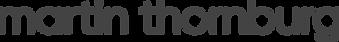 logo martin.png