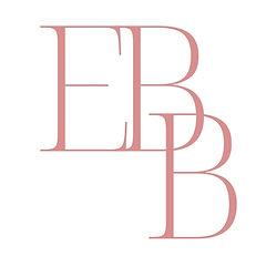 EB B.jpg