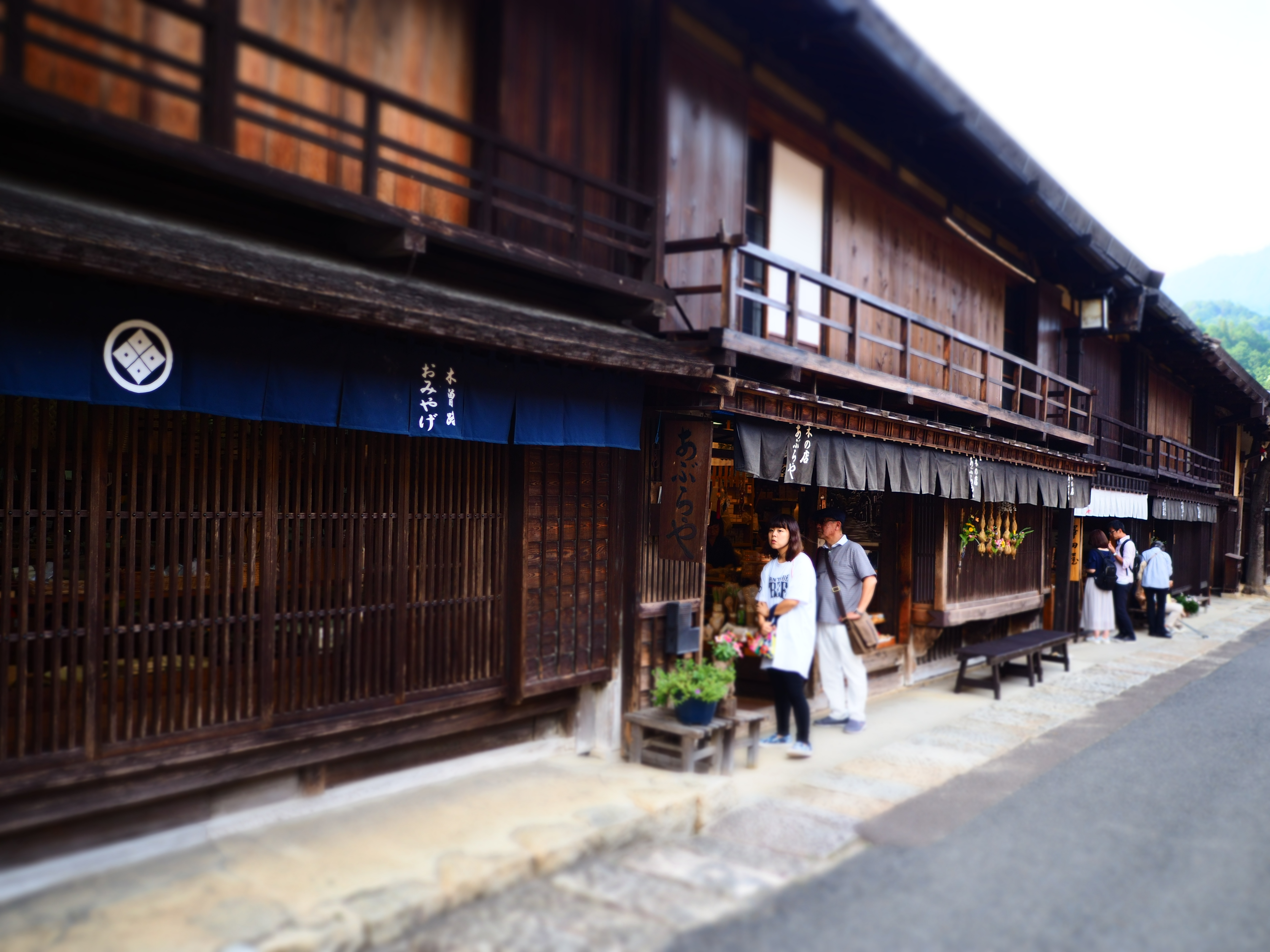 Nakasendo_1076