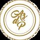 Logo Aux Saveurs Des Pains