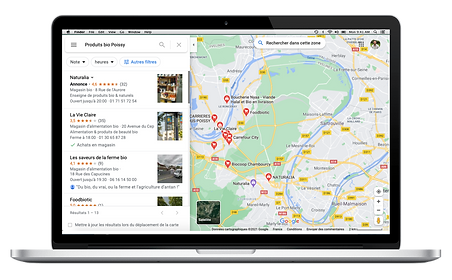 Macbook Maps.png