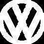 Borne de recharge Volkswagen