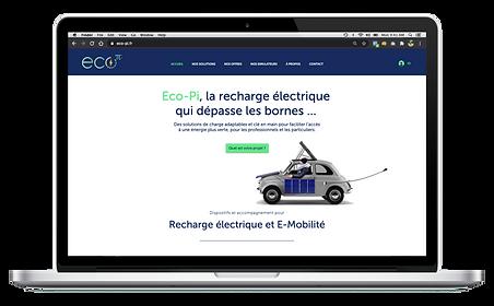 Macbook Eco-Pi.png