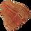 Thumbnail: BRONK Caramel topping