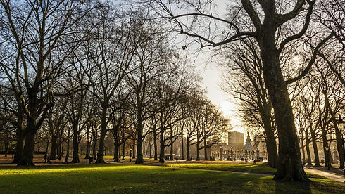 Green_Park_London.jpg