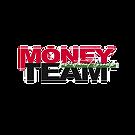 MoneyTeamLogo.PNG