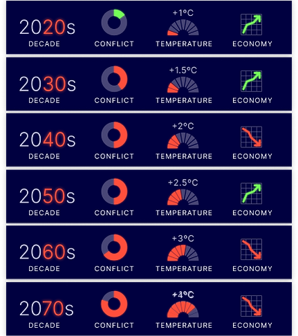 mobile dashboard-new.png