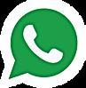 wats app logo png.png