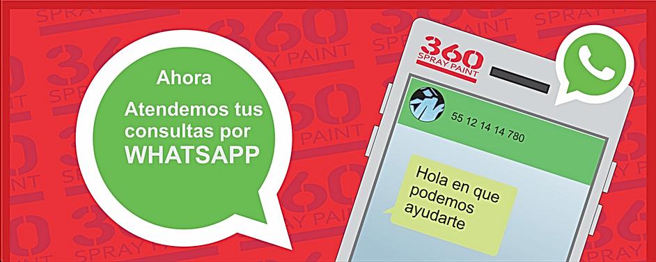 wats app nuevo 2018.png