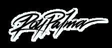 firma roy palma.png