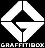 graffitibox logo 2019.jpg