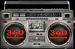 GRABADORA RADIO 360 negro.jpg