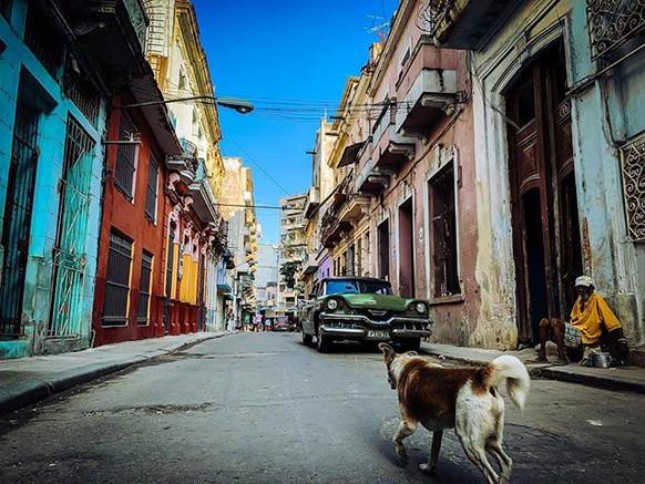 #cuban #streets 1