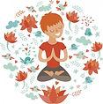 yoga_img.jpg