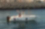Rent a speedboat - boleor.com Mallorca