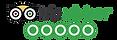 Boleor rating in TripAdvisor