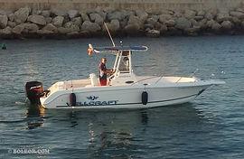 W730_Wellcraft_Marine_238CCF_Mallorca_[b