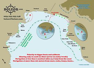 Palma Bay