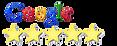 Boleor rating in GoogleMaps