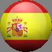 Alquiler de barcos y lanchas rápidas, con o sin titulación / licencia de navegación, en Can Pastilla, entre Palma de Mallorca y El Arenal, Playa de Palma, Islas Baleares, España.