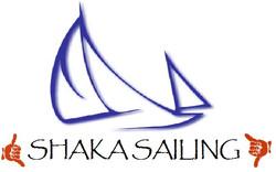 Logo shaka