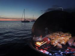 Barbecue au mouillage (1024x768)