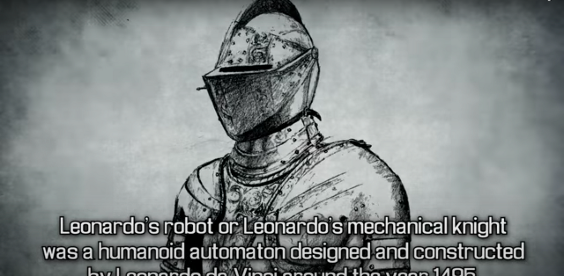What is an Automaton?