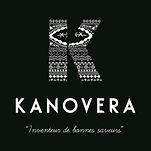 kanovera2-logoblancsurnoir-website.jpg