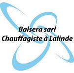 Logo balsera texte.jpg