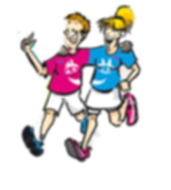 Coureurs sep_clipped_rev_1.png