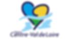 Logo Centre val de Loire.png