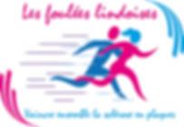 New logo FL 2019 V0_edited.jpg