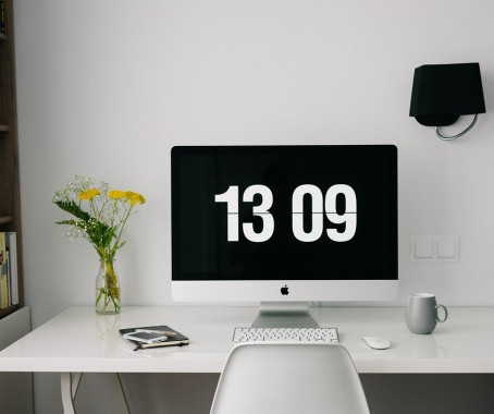 L'ergonomie au travail : vecteur d'efficacité et de bien-être