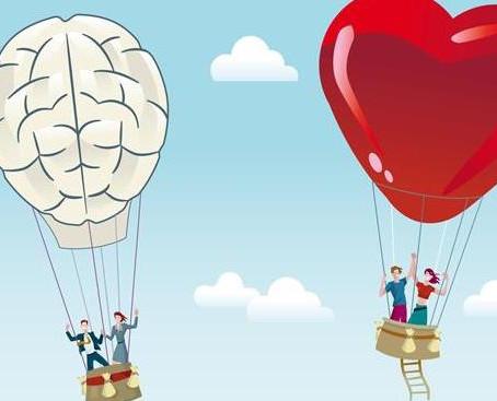 L'intelligence émotionnelle, moteur du succès