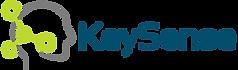 Logo-KeySense-2018-02-800.png