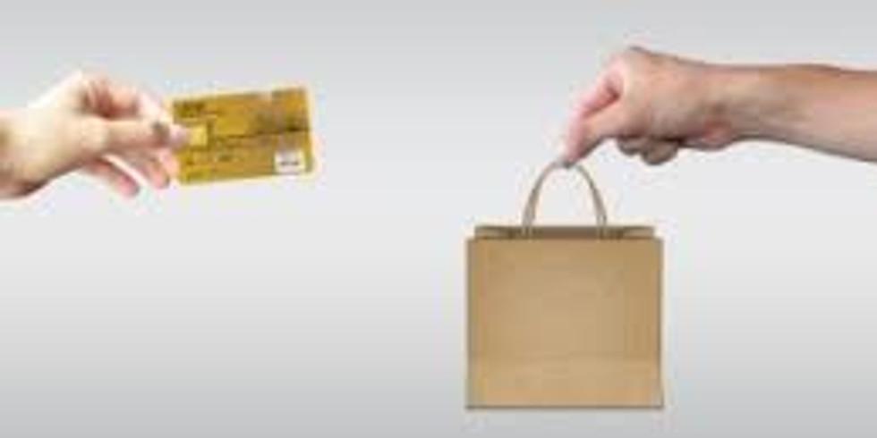 e-commerce : aspects juridiques et TVA