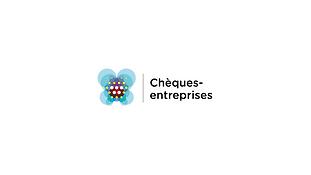 Ch-E pour new website KS.png